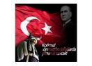 Türkiye Cumhuriyeti'nin 86.yıl panaroması