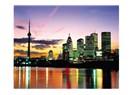 Dr. Fahri Karakaş Toronto'dan bildiriyor:) Doktora yapmak isteyen gençlere altın tavsiyeler