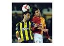 Fenerbahçe, Selçuk ile  Ali Sam Yen'de hava attı: 1-0