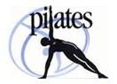 Pilates Ve Sonuç...