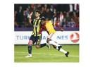 Rijkaard Fenerbahçe'yi tanımamış...