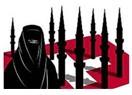 İslam korkusu (Islamophobia)