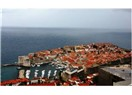 700 yıllık Cumhuriyet kenti Dubrovnik