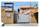 Diyarbakır Cezaevi insanlık müzesi olmalı!(2)