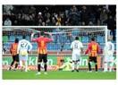 Penaltı, penaltı gibi mi olmalıdır?