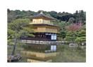 """Japonya'nin görülmeye değer bir şehri """"KYOTO"""""""