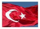 Özür dileriz Türkiye! Bir daha olmayacak...
