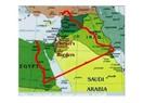 Yenidünyada rollerin üstlenilmesi ve İsrail-2
