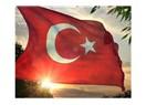 Cennet vatan Türkiye!