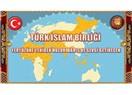 Dünya Türkiye'yi konuşuyor