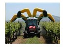 Tarımda yenileşmede teknokentlerin rolü