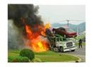İlginç Türkiyemiz - trafik kazaları
