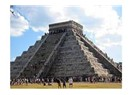 Sanat Hazineleri (Mayalar'ın Kastillo'su)