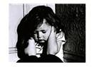 Cinsel istismarın mağdur çocuk üzerindeki etkileri