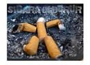 Sigara Bağımlılığı ve Spor
