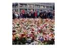 Norveç katliamı ve iki yüzlülük
