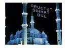 Ramazan Ayı Gerçeği