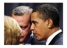 Bırak bu işleri,Barack !!