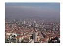 Ankara'nın soğuk yüzü!