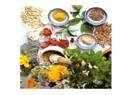 Bitkisel tedavi mi ? Alternatif tıb mı ?