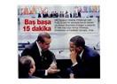 Fotoğrafların Dili: Türkiye'nin Dünyadaki Yeni Yeri