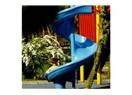 Büyüklere çocuk bahçesi -B-