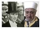 Bir yol ayrımı ve iki Türkiye