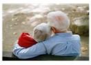 Anne babaya itaat nasıl olmalı?