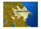 Türk-Azeri sorunu