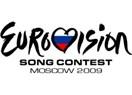 Eurovision'da ilk yarı finalin değerlendirmesi