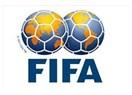 2022 Dünya Kupası'na ev sahipliğini biz yapalım mı?