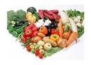 Çapkın sebzeler, uçarı baharatlar: afrodizyaklar