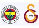 Fenerbahçe – Galatasaray derbisini beklemeyen var mı?