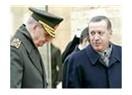 """Yeni Trend """"AKP sivil vesayet kuruyor"""""""