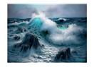 Leylimin dalgaları