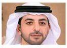 Şeyh Ahmed bin Zayed Al Nahyan'ın cansız bedeni bugün bulundu.