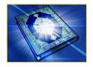 Kur'an'ı kalbe yerleştirmek