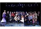 'Sadri Alışık Sinema ve Tiyatro Ödülleri'ne genel bir bakış.