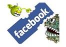 Facebook Ruhuyla Yazı Yazınca...