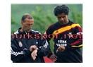 Galatasaray'ın Rijkaard ile başlayan 2 yıllık başarısızlık öyküsü - 1