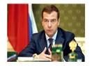 Rus Medyası, Rusya'nın bölünmesini istiyor. Peki, Batı, Rusya'yı neden bölmek istiyor?