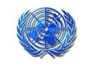 ABD için Birleşen Milletler(BM)