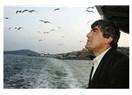 Hrant Dink anısına Vicdan Filmleri; Gelin, vicdanımızla bakalım