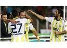 Diyarbakırspor Fenerbahçe maç analizi
