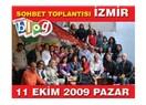 MB Yazarları İzmir Sohbet Toplantısı_5