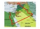Orta Doğu'nun yeni düzeni