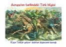 Biz Türkleri Neden Sevmiyorlar?