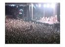 Grup Yorum Konseri, İnönü Stadyumu ve 55 bin kişi…