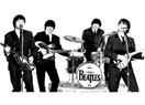 The Beatles ve eski anılar