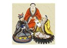 Tao, Taoculuk, Taoizm temel bilgileri…